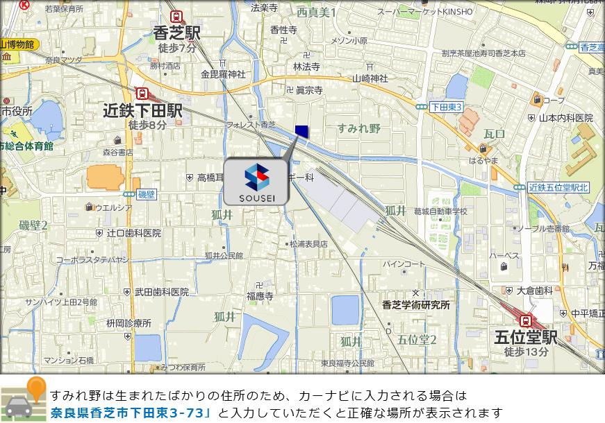 iten_map2